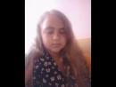 Элиза Кудрявцева - Live