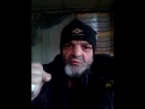Путин.В.В. Обращение кавказца к слуге народа.