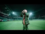 LONE From Russia With Love (Тур в США, видеоприглашение) лван леон новый клип 2018