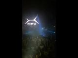 HIMIA feat. Zhukov and Majewski - Hit the floor (Linkin Park cover)