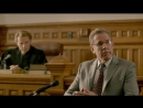 УЗЕЛ ДЬЯВОЛА (2013) - триллер, криминальная драма. Атом Эгоян 1080p