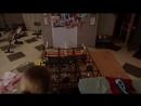клип 8 Новых Свиданий, OST, саундтрек Рожден - Знаешь