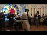 Музыка еврейской свадьбы-4