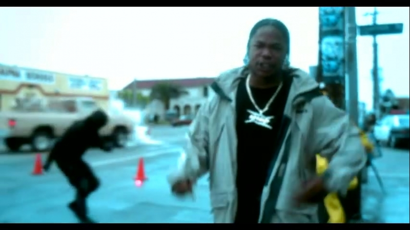Xzibit-What U See Is What U Get