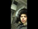Kirchikov Anatoliy Live