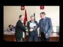 IX ежегодное Совещание Совета IAPD Матушкин Андрей Николаевич