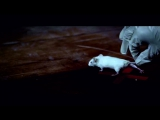 A Sci-Fi Short Film [HD] «Mouse X» (by Justin Tagg)