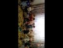 Video-7c095e24ba21411100157770276e4d75-V.mp4