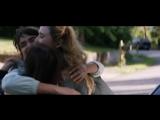 RUS | Трейлер фильма «Секса не будет!!! — Blockers». 2018.