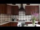 Дизайн кухни 8 кв. метров_ более 50 идей