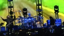 The Cure Jumping Someone Else's Train Grinding Halt Hyde Park 7 7 2018 40th Anniversary
