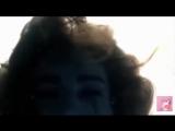 Mi Corazón Es Tuyo - drowning