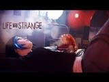 Games TV: Life is Strange