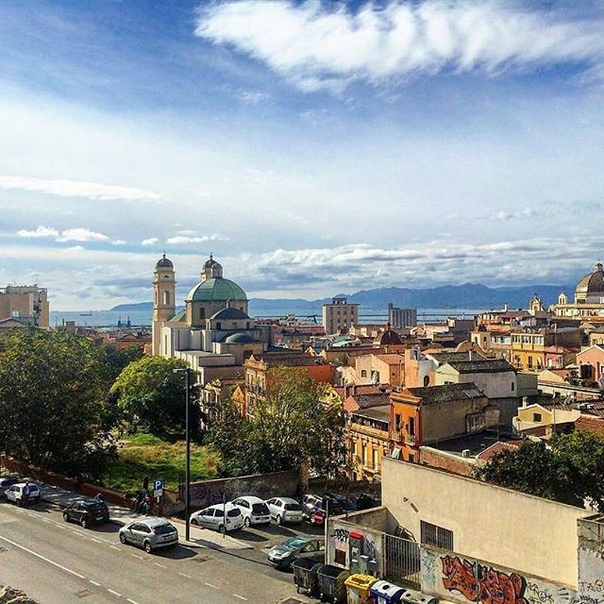 Туры на Сицилию на 7 ночей с завтраками за 24600 с человека в июне