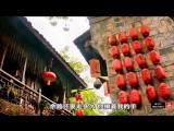 《成都 》 趙雷 ♪(成都街景) Zhao Lei - Chengdu ♥ ♫•