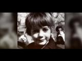 Репортаж о Роберте Дауни-мл. в передаче «Утро России» на телеканале «Россия 1» (Эфир от 13.04.18)