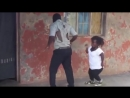 😮 А какие МОЛОДЦЫ ... КЛЁВО танцуют ... 👌👍👍👍