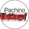 iPachino - Ремонт iPhone в Красноярске