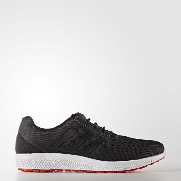 Кроссовки для бега Climawarm Oscillate