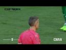 Реал Мадрид Леганес Гол Борхи Майораля