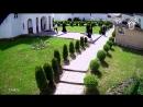 В Славском округе пьяный мужчина напал на монахинь