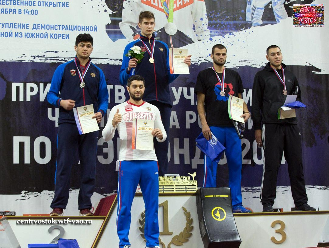 Medals-Male-87kg