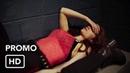 Wynonna Earp Season 3 Bad, Mad, Hungover Promo (HD)