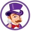 MisterSmart-Английский язык / Набережные Челны