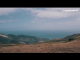 Cedric Gervais feat. Digital Farm Animals and Dallas Austin - Touch The Sky