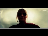 3 Doors Down - Kryptonite (Upfinger &amp Kanat Mukat Radio Edit)