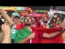 Португалия 🇵🇹- Иран 🇮🇷
