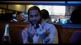 Dave East &amp Vado - Da Hated (Official Video)