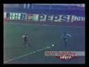 Lig Özetleri - 1986 - 1987 Sezonu - 20. Hafta - Beşiktaş 2-2 Samsunspor
