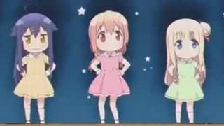 NIVIRO - So Funky |anime???