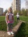 Дмитрий Волков фото #6