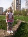 Дмитрий Волков фото #5