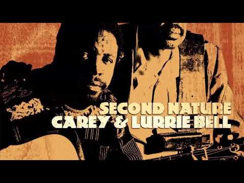 Carey Lurrie Bell Heartaches And Pain