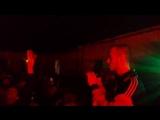 より多くの愛 WPCWE  NOKIA VIDEO 2 - 18.03.16