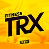 TRX I Fitness I Mozyr I Alexis dance group