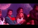 Вперёд в СССР! Русские  клипы 80-х Часть 1 ( 720 X 1280 )6.mp4