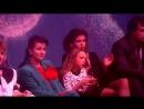 Вперёд в СССР! Русские клипы 80-х Часть 1 720 X 1280 6.mp4