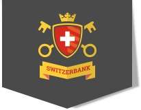Switzerbank.ch screenshot