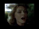 Ветер перемен - Мэри Поппинс, до свидания - Павел Смеян и Татьяна Воронина 1983