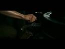 Парфюмер: История одного убийцы фильм (2007)