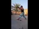 Снайпер уничтожает боевика в Сирии - YouTube это видео не пропустил.