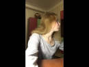 Ирина Карякина — Live