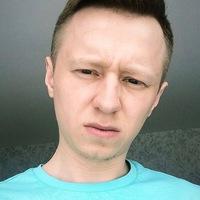 Алексей Темиркаев фото