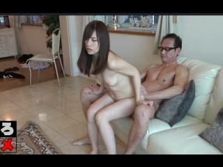 Jav heydouga 2018 - japan girl, young asian, японка студентка азиатка porn порно sex blowjob минет, сосет, секс slut, creampie