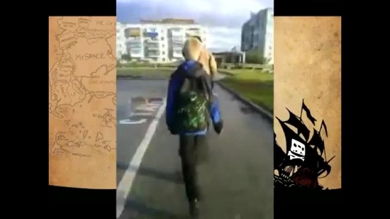 Компот Учитель Года