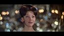 Война и мир (HD) фильм 2 - Наташа Ростова